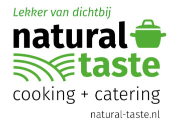 Natural Taste – Cooking & Catering