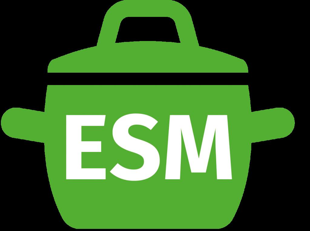 ESM Easy Sunday Meal
